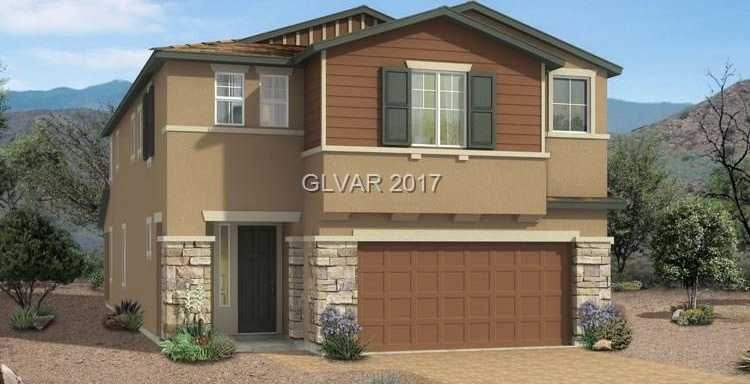 $400,380 - 4Br/3Ba -  for Sale in Durango And Wigwam, Las Vegas