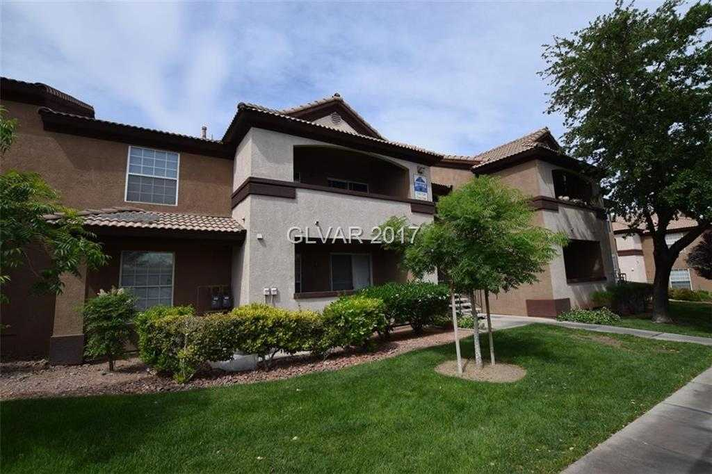 $92,000 - 1Br/1Ba -  for Sale in Big Horn At Black Mountain Con, Henderson