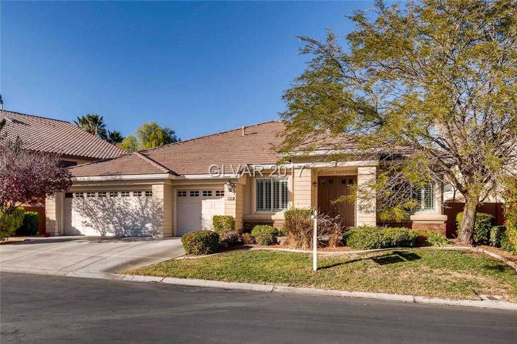 $509,900 - 4Br/3Ba -  for Sale in Woodlands Unit 2, Las Vegas