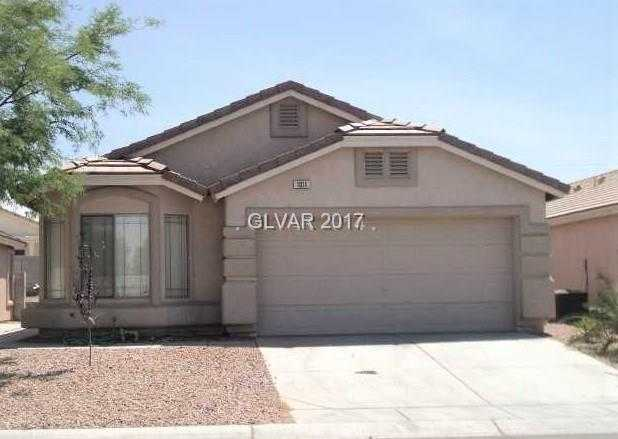 $254,997 - 3Br/2Ba -  for Sale in Maryland Pyle, Las Vegas