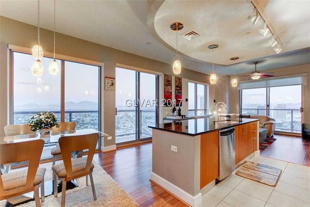 $509,000 - 3Br/2Ba -  for Sale in Allure Condo, Las Vegas