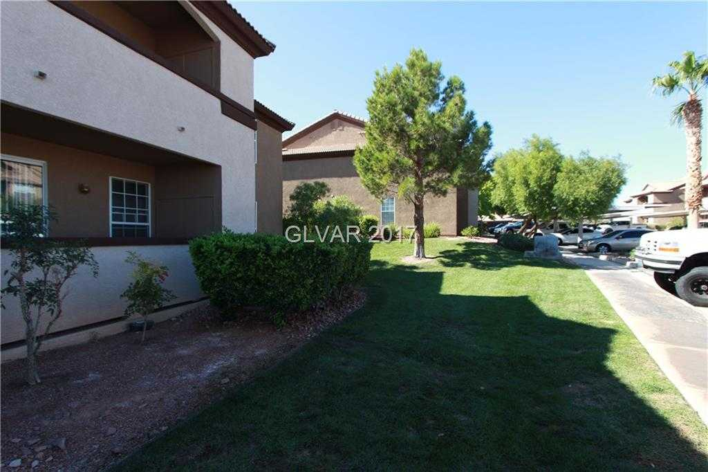 $99,750 - 1Br/1Ba -  for Sale in Big Horn At Black Mountain Con, Henderson