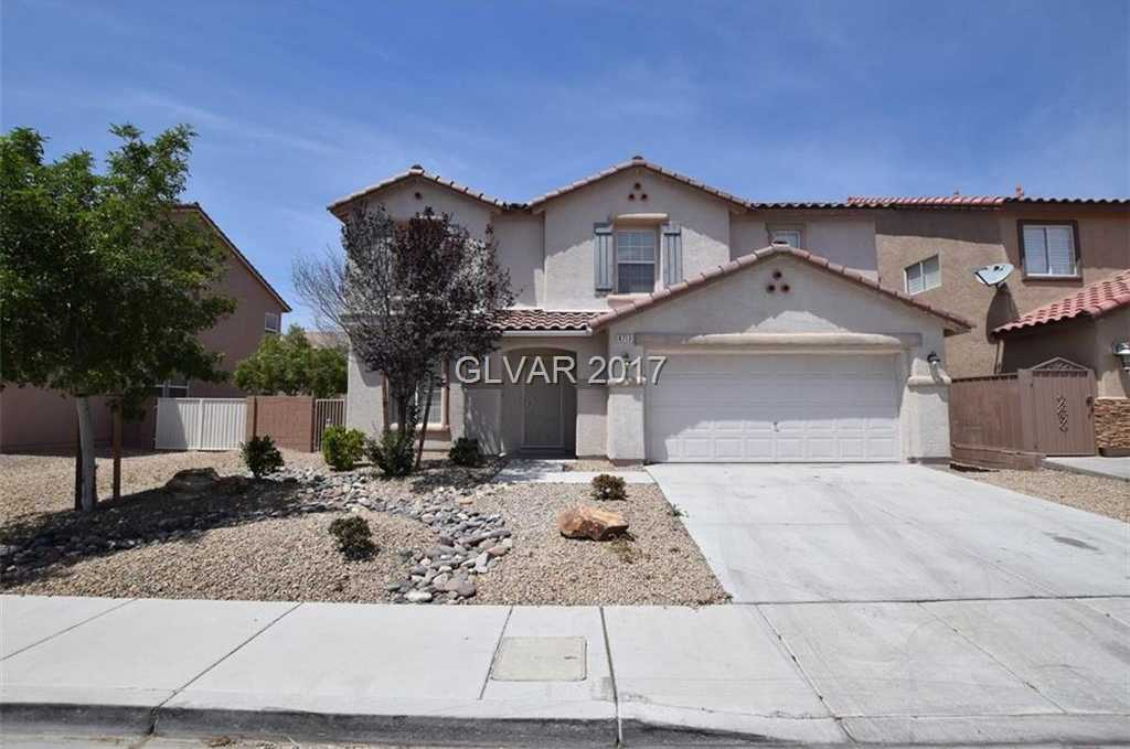 $330,000 - 4Br/3Ba -  for Sale in Iron Mountain Ranch-village 10, Las Vegas