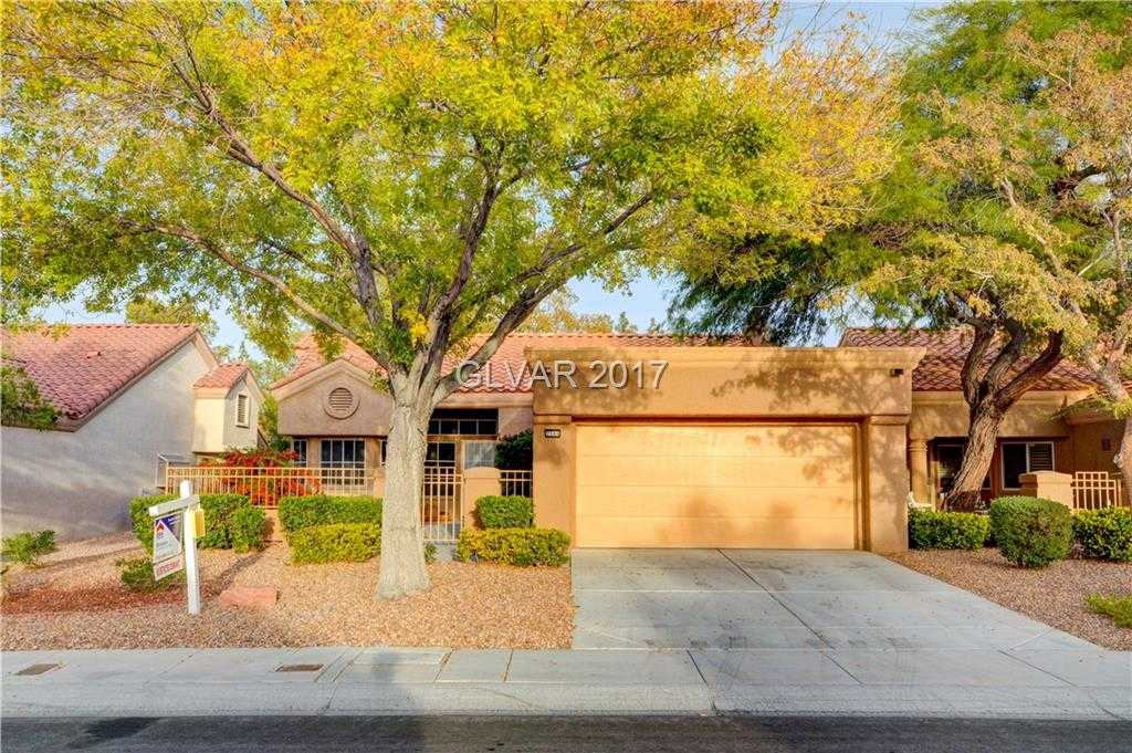 $234,900 - 2Br/2Ba -  for Sale in Sun City Summerlin, Las Vegas