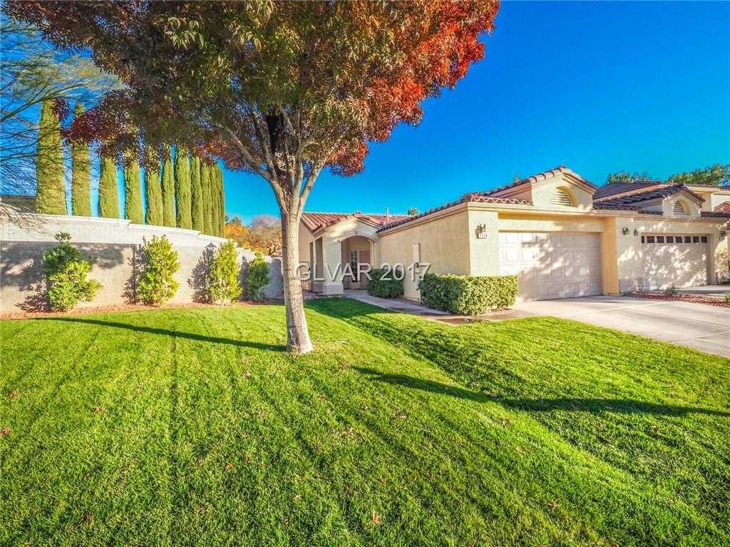 $245,000 - 2Br/2Ba -  for Sale in Seven Hills, Henderson