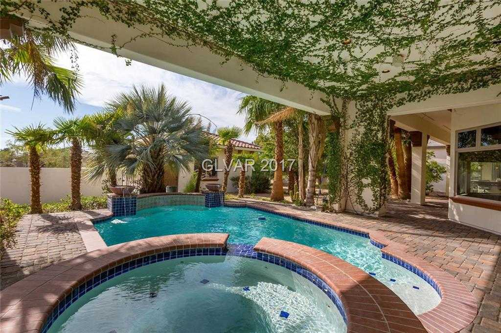 $720,000 - 3Br/3Ba -  for Sale in None, Las Vegas