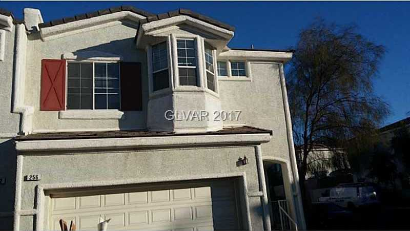 $274,900 - 3Br/3Ba -  for Sale in Inspiration At Green Valley Ra, Henderson