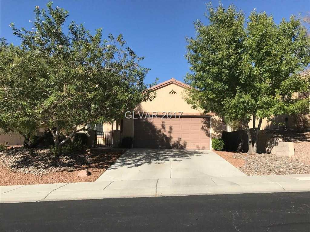 $300,000 - 2Br/2Ba -  for Sale in Sun City Anthem Unit #17, Henderson