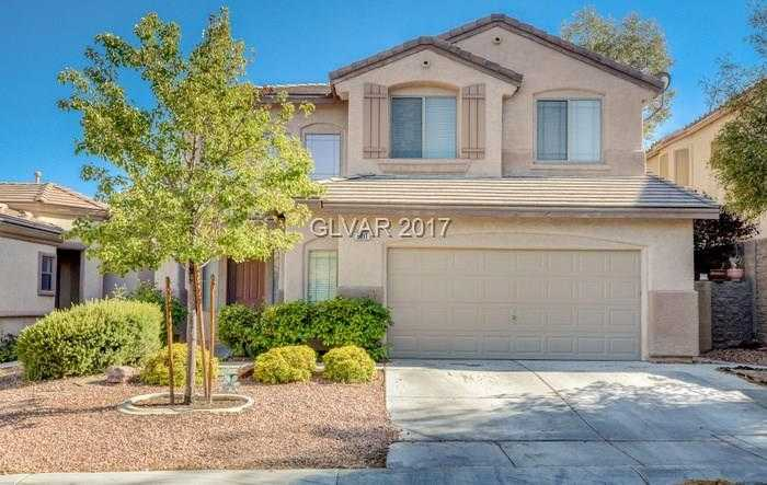$331,900 - 4Br/3Ba -  for Sale in Southern Highlands #1-lot 5-un, Las Vegas