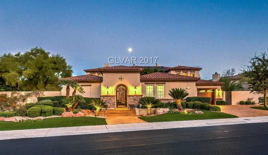 red rock country club daron rice simply vegas real estate