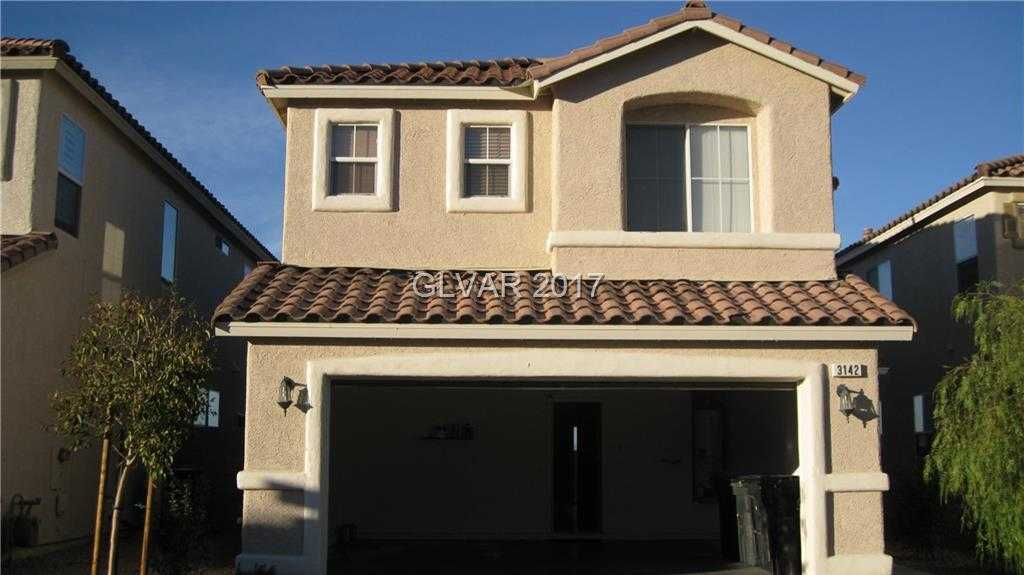 $320,000 - 4Br/3Ba -  for Sale in Seven Hills, Henderson