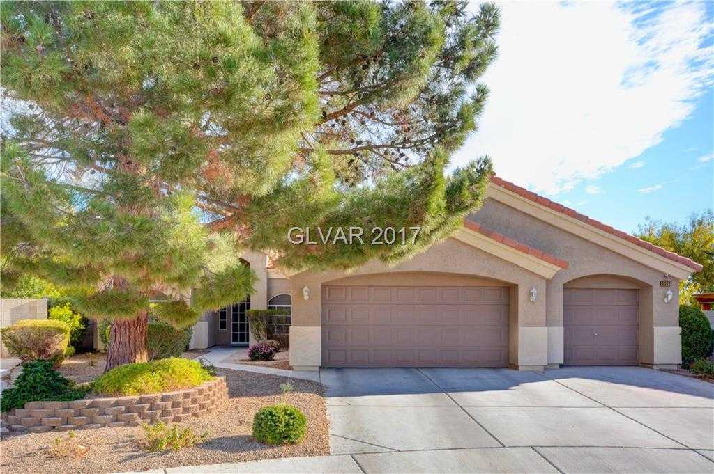 $304,900 - 3Br/2Ba -  for Sale in Canyon Creek, Las Vegas