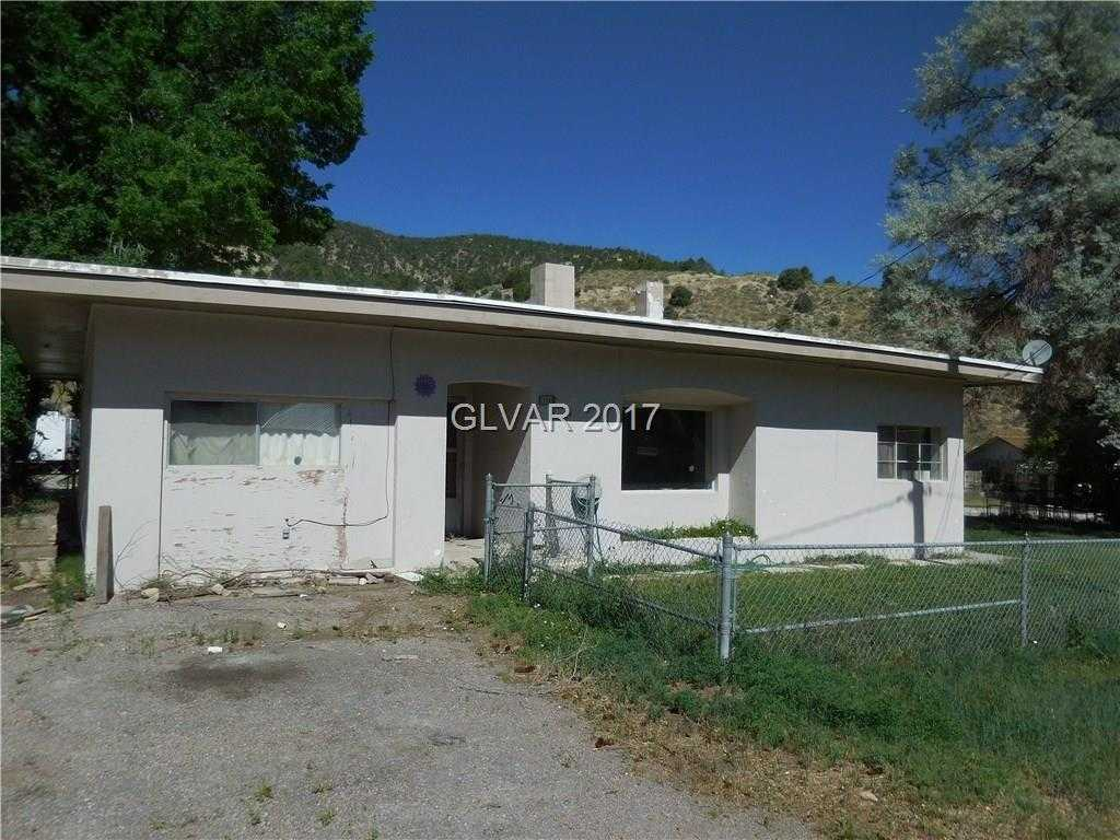 $39,500 - 3Br/1Ba -  for Sale in None, Ely