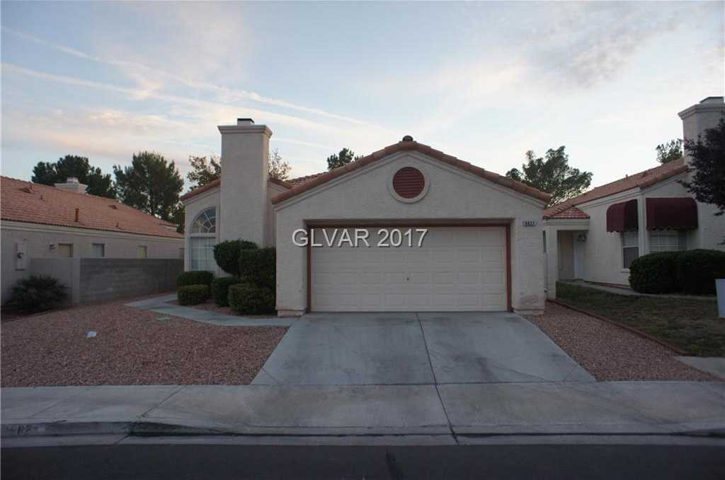 $269,880 - 3Br/2Ba -  for Sale in Reflections At The Lakes, Las Vegas