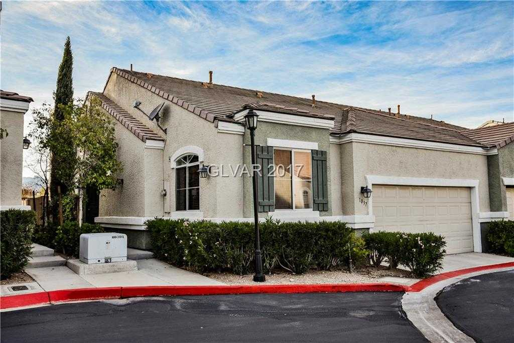 $329,000 - 2Br/2Ba -  for Sale in Queensridge Fairway Homes-phas, Las Vegas