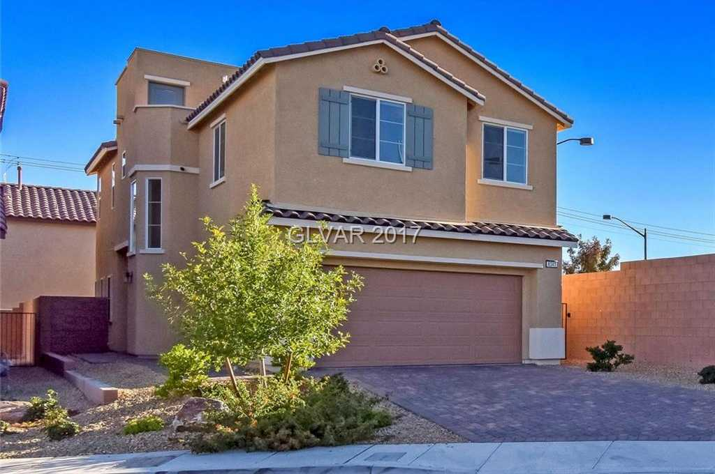 $324,900 - 4Br/3Ba -  for Sale in Sky Pointe By Ryland Homes Uni, Las Vegas
