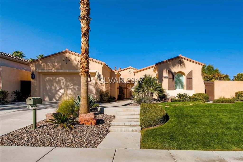 $665,000 - 3Br/3Ba -  for Sale in Red Rock Cntry Club At Summerl, Las Vegas