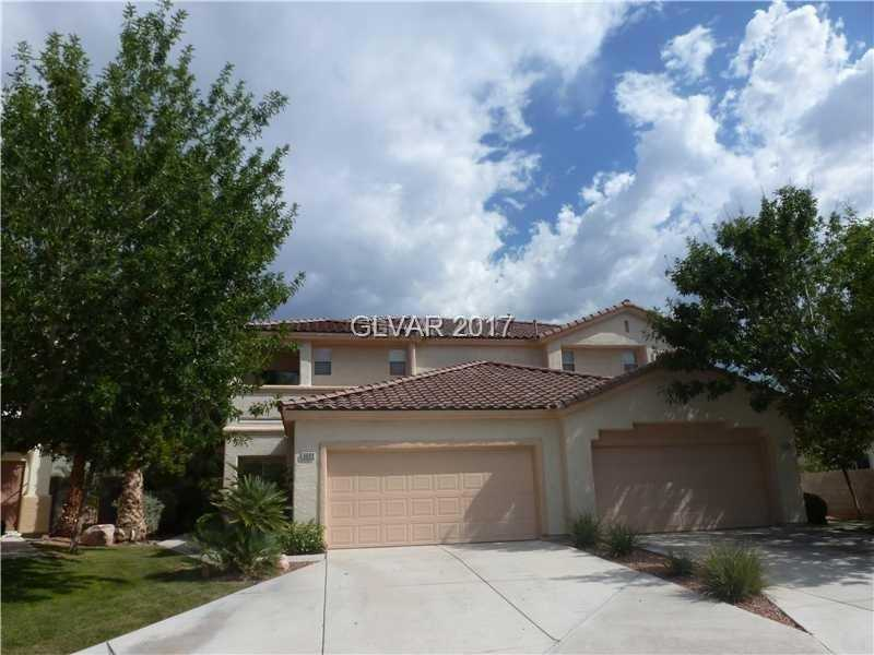 $310,000 - 4Br/4Ba -  for Sale in Seven Hills, Henderson
