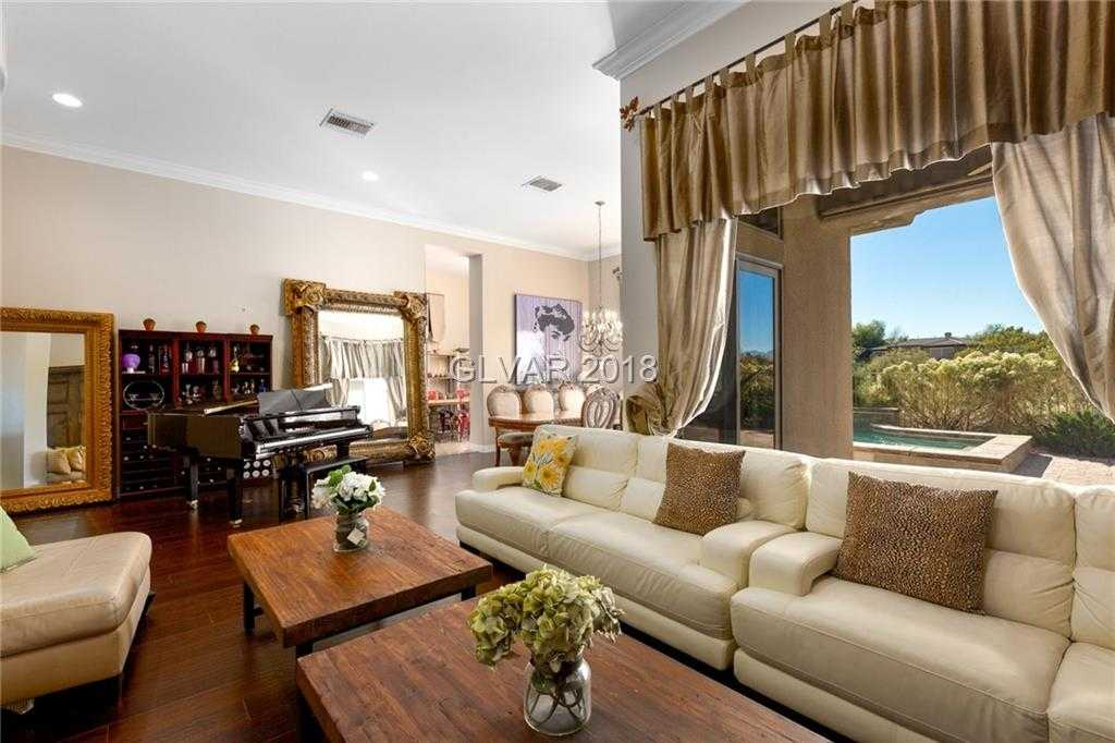 $1,250,000 - 5Br/5Ba -  for Sale in Anthem Cntry Club Parcel 28, Henderson