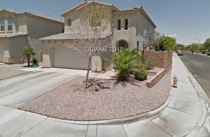 $265,000 - 3Br/3Ba -  for Sale in Via Dana Unit #4 At Southern H, Las Vegas