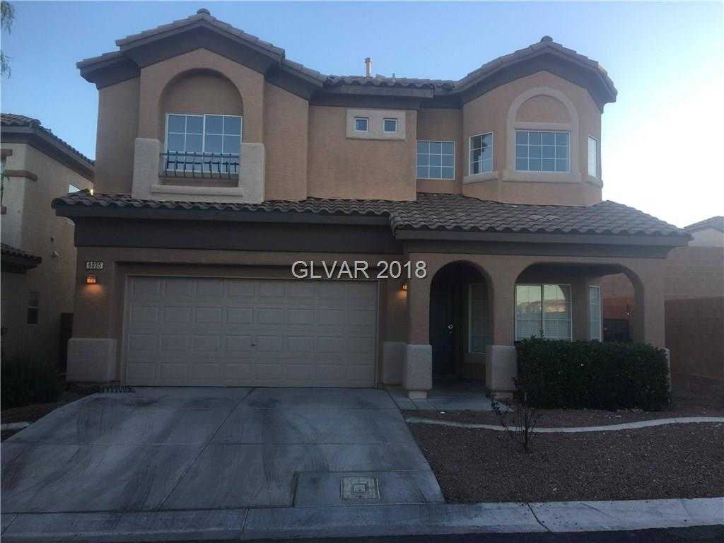 $287,500 - 3Br/3Ba -  for Sale in Caparola At Southern Highlands, Las Vegas