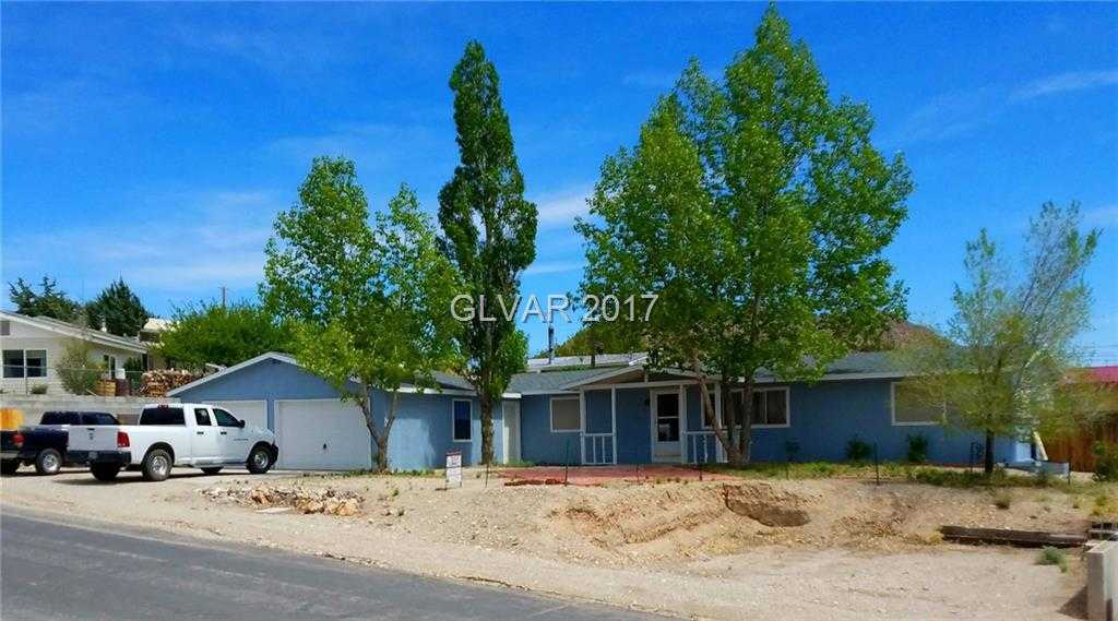 $115,000 - 4Br/2Ba -  for Sale in Belmont Add, Tonopah
