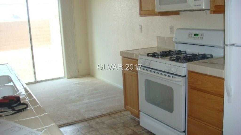 $200,000 - 3Br/3Ba -  for Sale in Silverlyn Hgts 2 Phase 1, Las Vegas