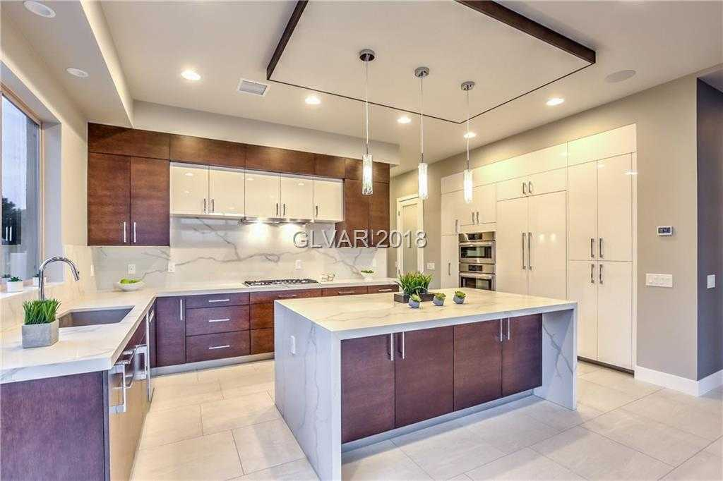 $1,175,000 - 4Br/4Ba -  for Sale in Anthem Cntry Club, Henderson
