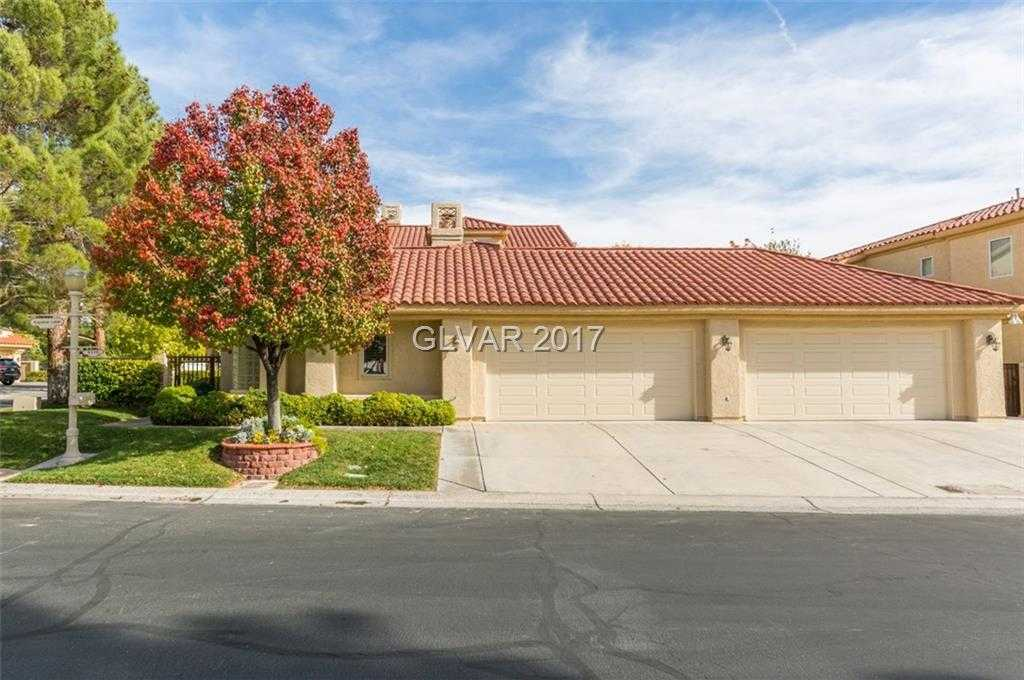 $714,990 - 3Br/5Ba -  for Sale in Links At Spanish Trail, Las Vegas