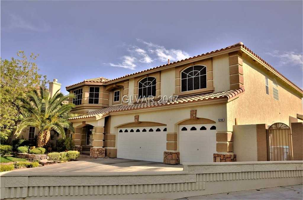 $689,000 - 5Br/4Ba -  for Sale in Silverado Ranch Est 2, Las Vegas
