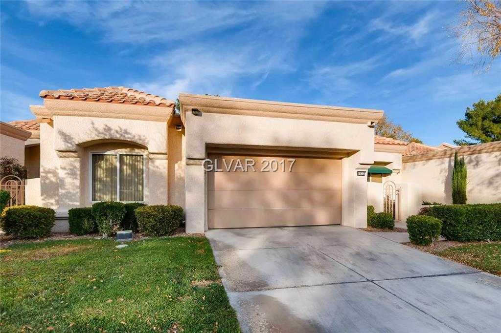 $229,000 - 2Br/2Ba -  for Sale in Sun City Summerlin, Las Vegas