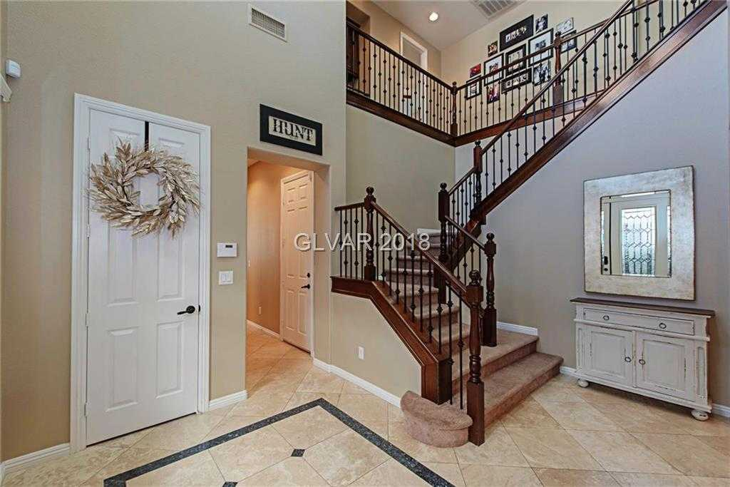 $539,000 - 4Br/3Ba -  for Sale in Summerlin Village 20-parcels E, Las Vegas