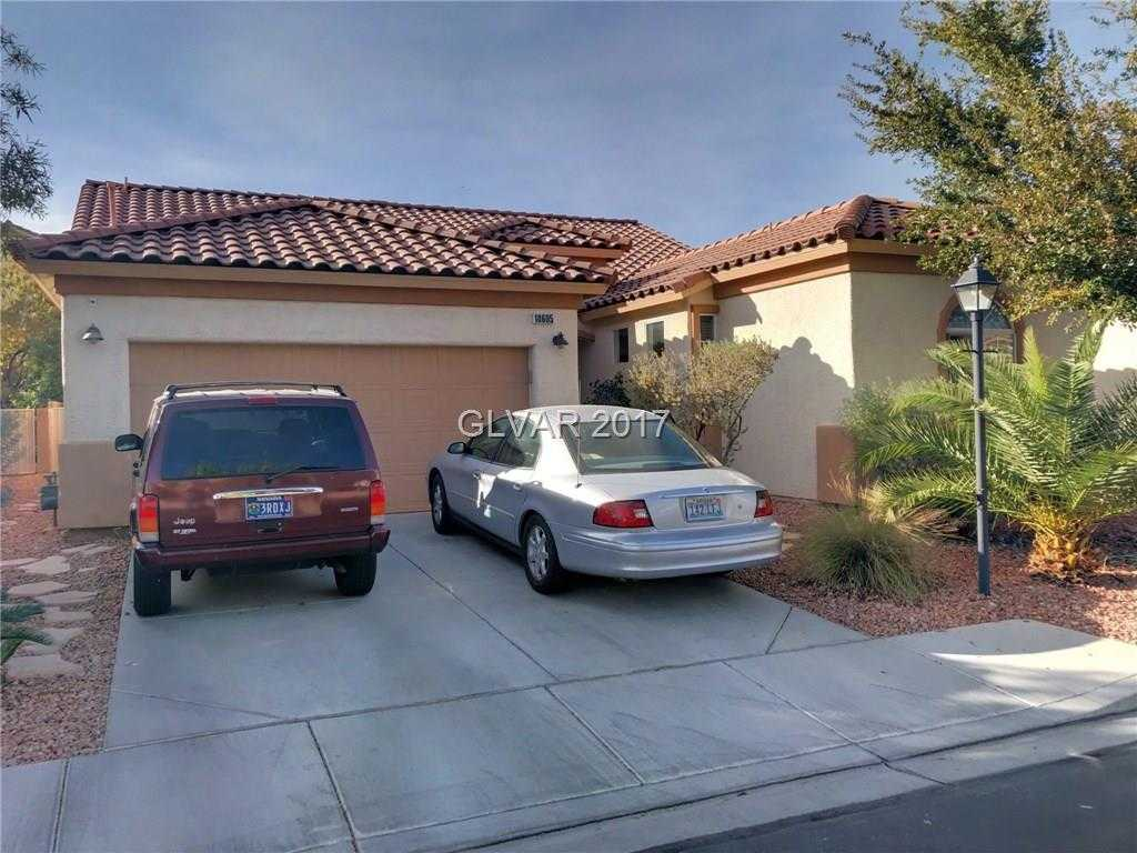 $325,000 - 3Br/2Ba -  for Sale in Southern Highlands Lot 12-unit, Las Vegas