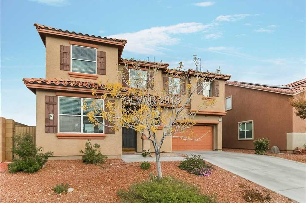 $280,000 - 3Br/3Ba -  for Sale in Toscana Vineyards At Southern, Las Vegas
