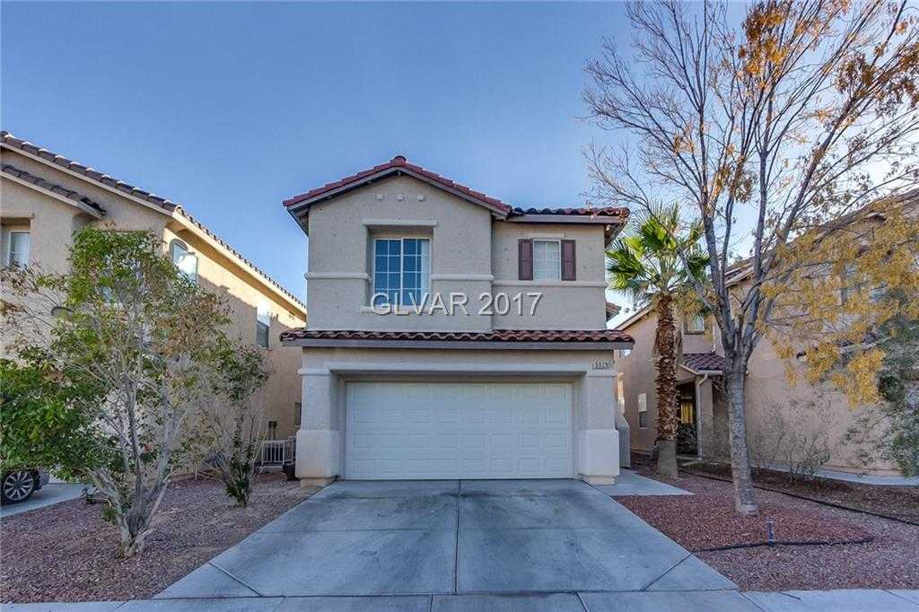 $282,000 - 4Br/3Ba -  for Sale in Iron Mountain Ranch-village 7-, Las Vegas