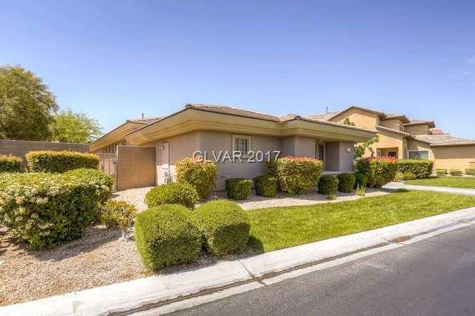 $570,000 - 3Br/3Ba -  for Sale in Anthem Cntry Club Parcel 18, Henderson