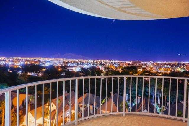 $399,000 - 2Br/3Ba -  for Sale in Regency Towers Amd, Las Vegas