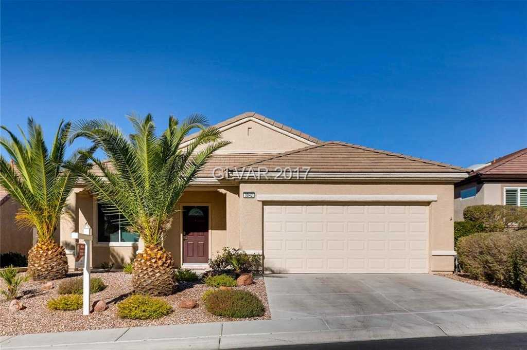 $319,000 - 2Br/2Ba -  for Sale in Sun City Anthem Unit #12, Henderson