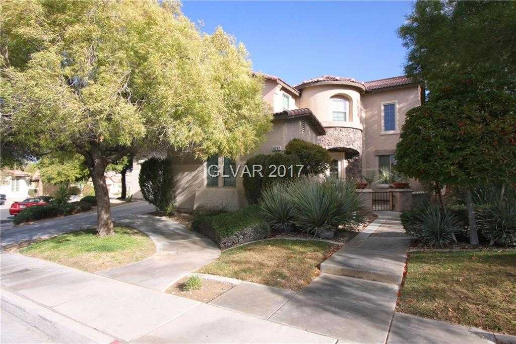 $379,900 - 4Br/3Ba -  for Sale in Crystal Springs R-2 60 #4 Tm #, Las Vegas