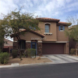 $257,900 - 3Br/3Ba -  for Sale in Pod 144 At Mountains Edge-unit, Las Vegas