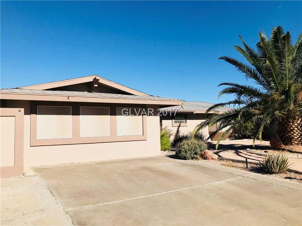 $300,000 - 3Br/2Ba -  for Sale in Black Mountain Golf & Cntry Cl, Henderson