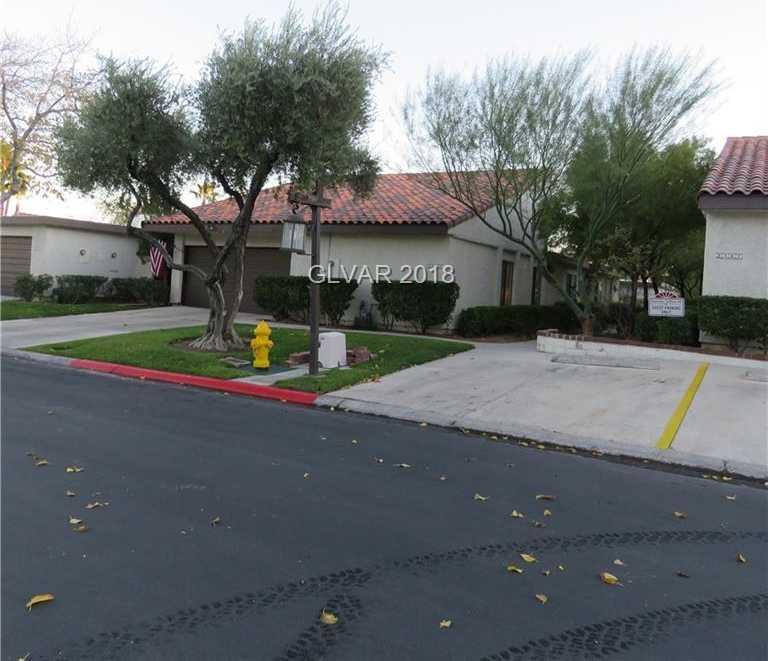 $203,800 - 2Br/2Ba -  for Sale in Sunrise Villas #9b, Las Vegas