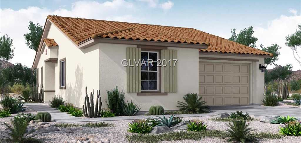 $357,614 - 3Br/2Ba -  for Sale in The Cove At Southern Highlands, Las Vegas
