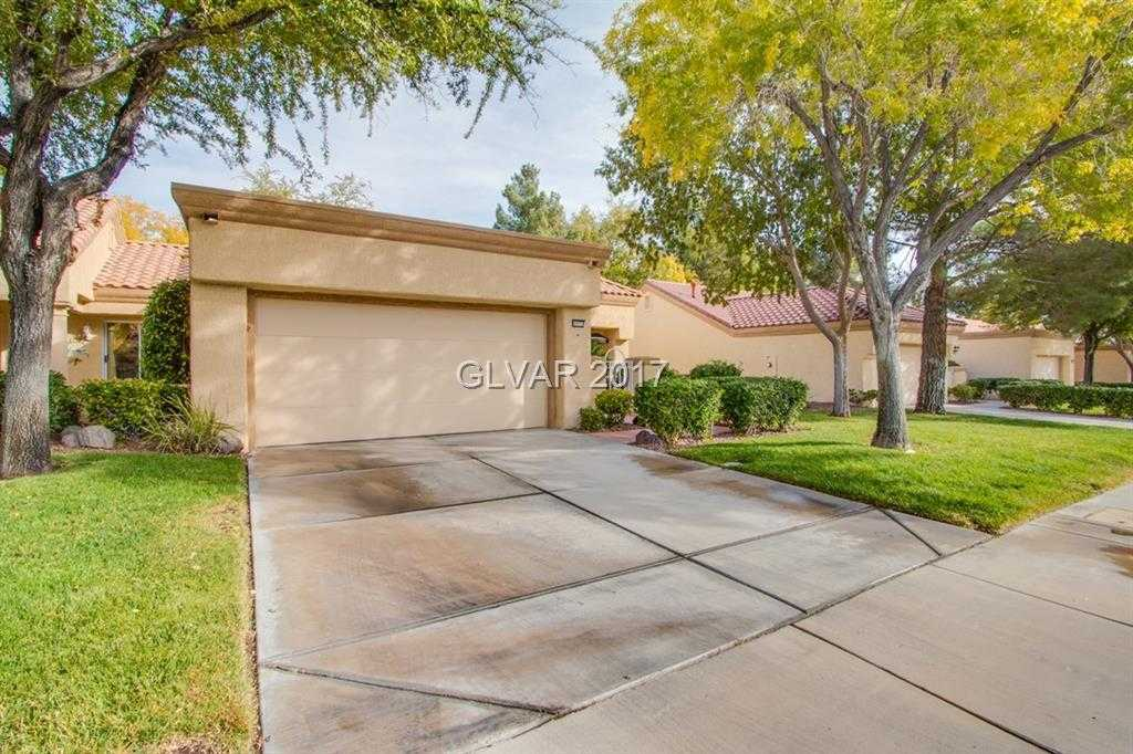 $239,500 - 2Br/2Ba -  for Sale in Sun City Summerlin, Las Vegas