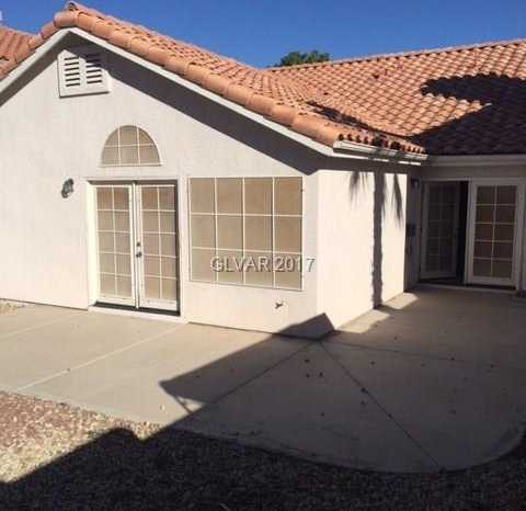 $205,000 - 3Br/2Ba -  for Sale in Green Valley South Unit #42-7, Henderson