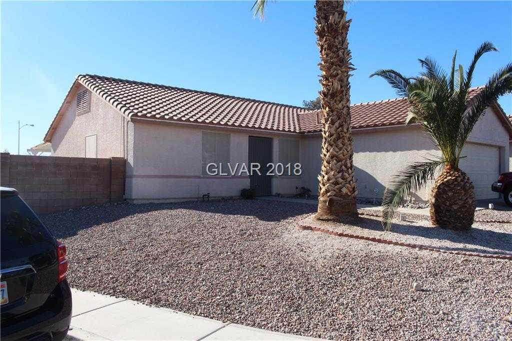 $200,000 - 3Br/2Ba -  for Sale in Cambridge Hgts, North Las Vegas