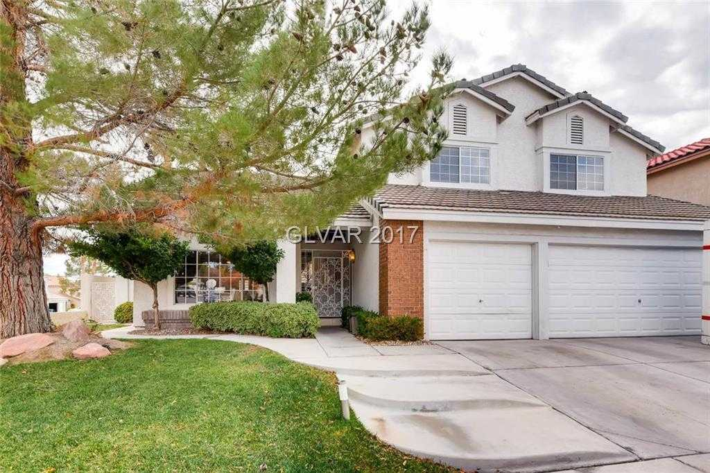 $390,000 - 3Br/3Ba -  for Sale in Regatta At The Lakes Unit #1, Las Vegas