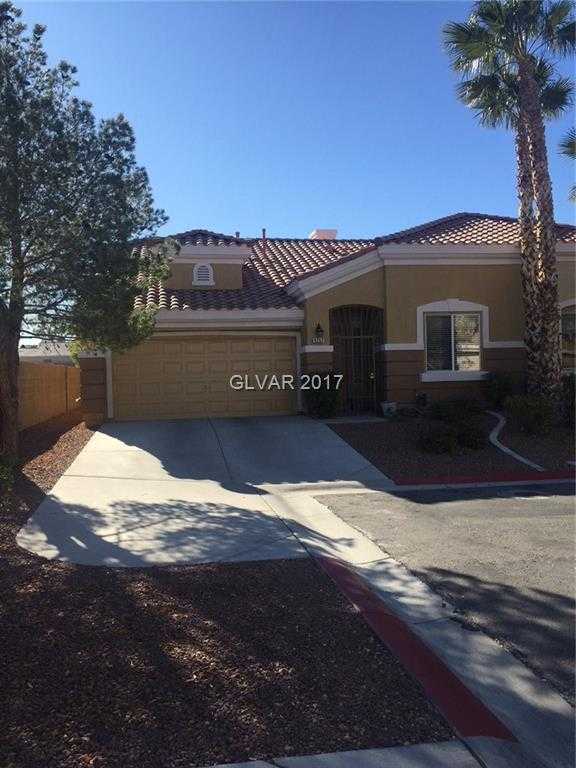 $255,000 - 2Br/3Ba -  for Sale in Parcel 24 @ Rhodes Ranch-unit, Las Vegas