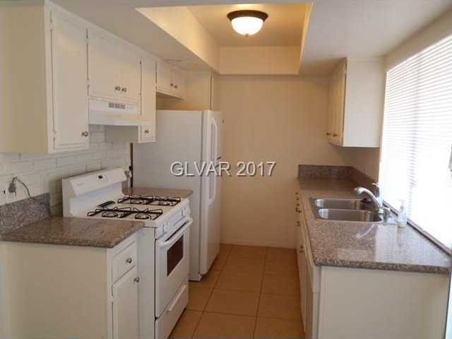 $45,000 - 1Br/1Ba -  for Sale in Casa Vegas Apt Homes, Las Vegas