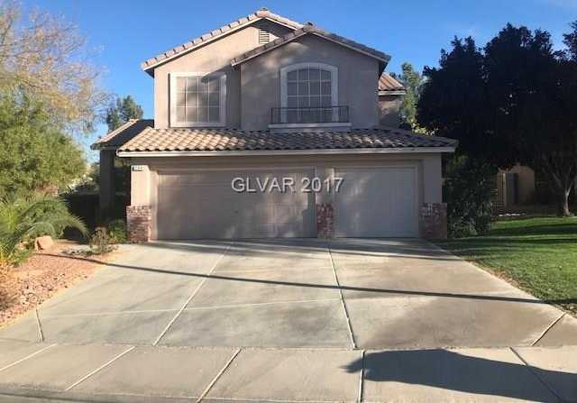 $479,000 - 4Br/3Ba -  for Sale in Green Valley Ranch, Henderson